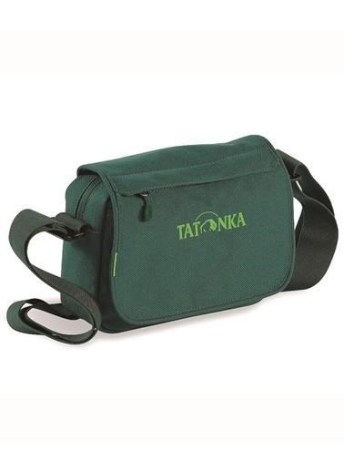 Tatonka Sırt Çantası Yeşil